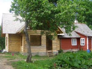 Hädaküla